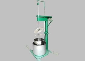 树脂搅拌机